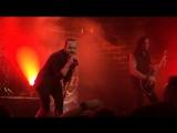 Romanthica - Mostrando Tu Dolor (Live 2015)