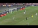 Бавария Мюнхен - Интер 0:2 Эдер.