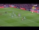 ملخص و أهداف الملحمة الكروية مانشيستر يونايتد 1 0 مانشيستر سيتي كأس الرابطة الانجليزية