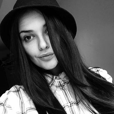 Натали Ермакова