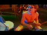 Сектор газа - Колхозный панк (1992)