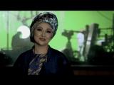 Manzura Iroda Dilroz - Mustahzod (klip jarayoni)