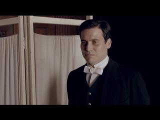 Аббатство даунтон 5 сезон 6 серия [vk.com/online_kino_serial]