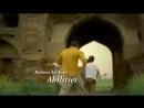 Aashayein song