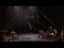 Marin Marais - Alcione / Алкиона 1706 Opéra Comique, 2017 frb.