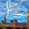 BestEnglish18 | Английский Язык | Ижевск | Курсы