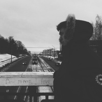 Аватар Илья Миловидов