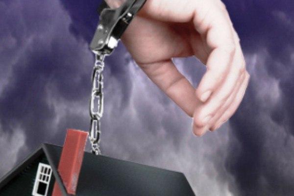Прежнего начальника угрозыска калужского МВД расположили под домашний арест