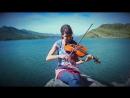 Swallowtail Jig - Irish Fiddle Tune! - YouTube 360p