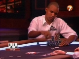 Poker After Dark s01e21_Earphones Please