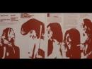 Frumpy - Backwater Blues@1972