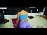 Yoga challenge Hard Workout Poses, Yoga Freaks Training, Yoga Pants Fitness exercises Yogafit