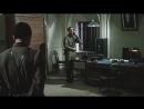 «Государственная граница» Фильм 4-й: «Красный песок» (1984)