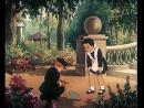 «Друзья-товарищи» 1951, реж. Виктор Громов