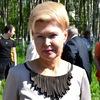 Larisa Titovets
