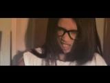 Sak Noel - Paso (Official Video).mp4