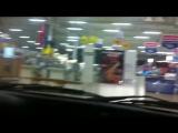 Как_поляки_за_покупками_съездилиThis_is_VIDEO71