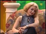 СВ-Шоу - Алла Горбачёва