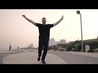 Eliad Malki - I Feel Alive (IMRI Cover)