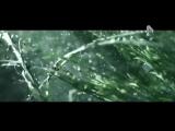 Реклама (Рен-ТВ, 10.06.2017) Skoda Kodiaq, Гевискон, Aqua, М-Видео, Гриппферон, Alpen Gold Oreo, Пенталгин