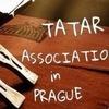 KИТАП-Ассоциация Тюрков в Праге