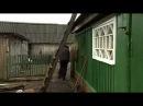 Лесник 2 сезон 60 серия (12 серия) (01.04.2013) Сериал