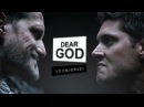 ● Supernatural Dear God