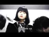 min yoongi ; ─  sit on your face [fmv]