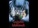 Сказки с темной стороны Tales from the Darkside The Movie 1990