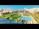 Hotel Atlas Amadil Beach Maroko Agadir
