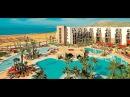 Hotel Royal Atlas Spa Maroko Agadir