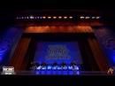 UNITED BIT GIRLS VARSITY CREW FINAL HIP HOP INTERNATIONAL RUSSIA 10th ANNIVERSARY
