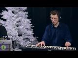 Павел Кашин - ПЬЯНЫЙ КОРАБЛЬ. АРТЮР РЕМБО - концерт на Радио 1