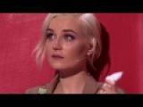ШОК!! Гагарину и Билана ДОВЕЛИ ДО СЛЕЗ В Шоу Голос 5!! Это невероятно!!