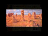 James Asher + Madeleine Doherty - Yellow
