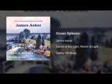 James Asher - Ocean Spheres