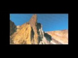 James Asher - Earthsong
