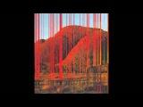 James Asher - Red rhythm dragon