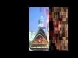 James Asher + Madeleine Doherty - Orange