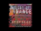 James Asher + Madeleine Doherty - Turquoise