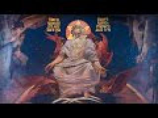История христианства - Бог под судом