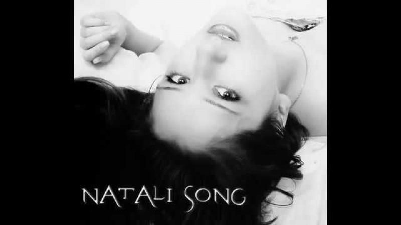 Natali Song Я снова жду