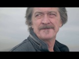Ulrich Schnauss - Love Grows Out Of Thin Air
