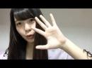 SHOWROOM Taniguchi mahina 20 09 17
