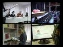 Ankara Üniversitesi TÖMER Tanıtım Filmi