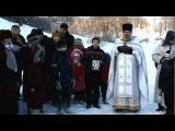 Крестный ход  Олег Скобля