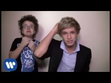 On My Mind (Keenan Cahill and Cody Simpson)