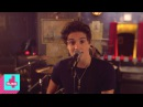 The Vamps - Somebody To You (Live)