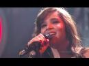 Hailee Steinfeld - iHeartRadio Jingle Ball 2015