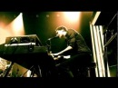 Keane - Nothing In My Way [HQ] Widescreen]